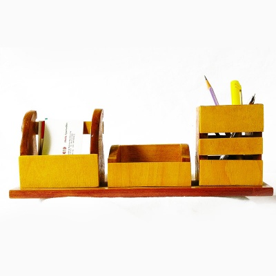 Pen and Stationary Stand